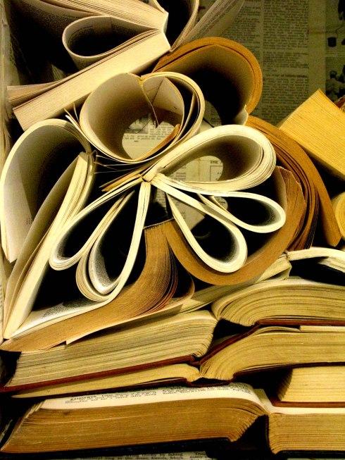 bookfold8