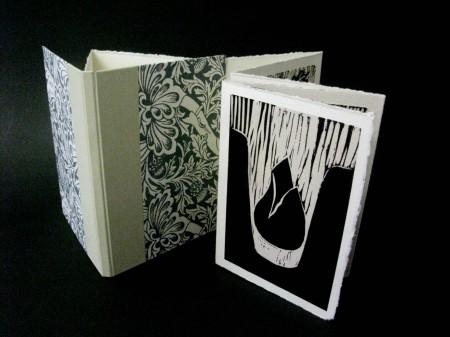 The Garden Book5