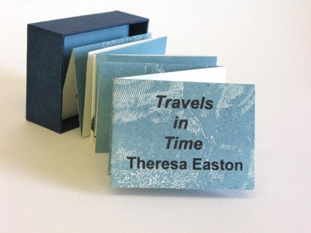 travels in time6