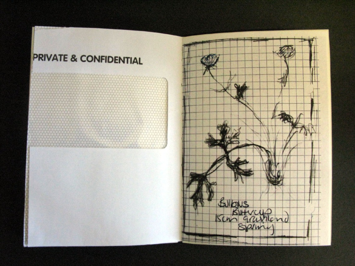 Botanical book1