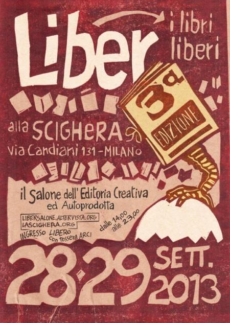 LIBER2013 (1)