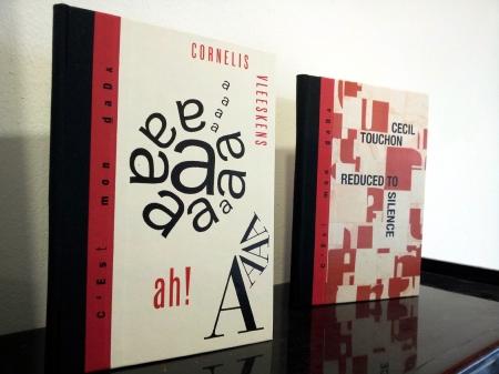 Redfox Press