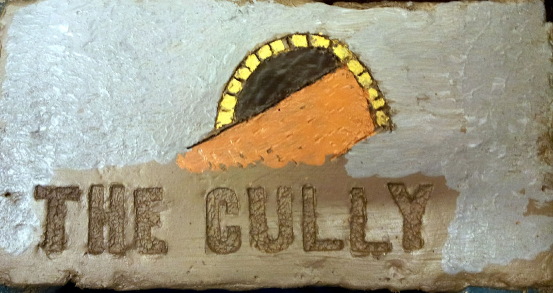 The Cully