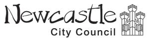 NCC logo hires