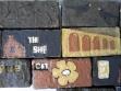 bricks4