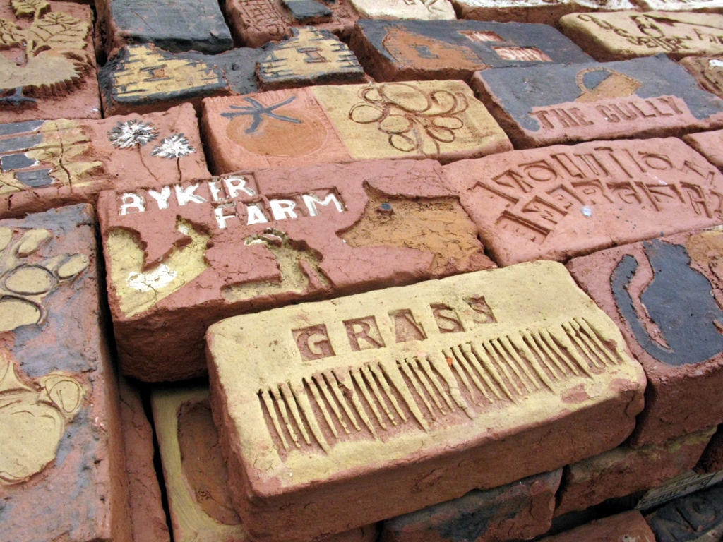 bricks small 1