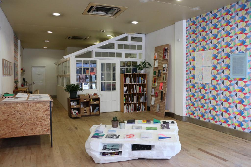 FP_exhibition_Newbridgebooks
