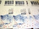 woad broadside in prog1