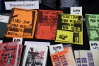 book fair artists books & zines 2015