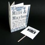 mills-mayhem4