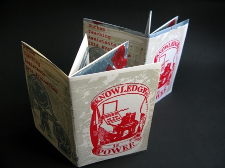 chapbook-knowledge-is-power2